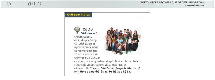 metro_19.12.14