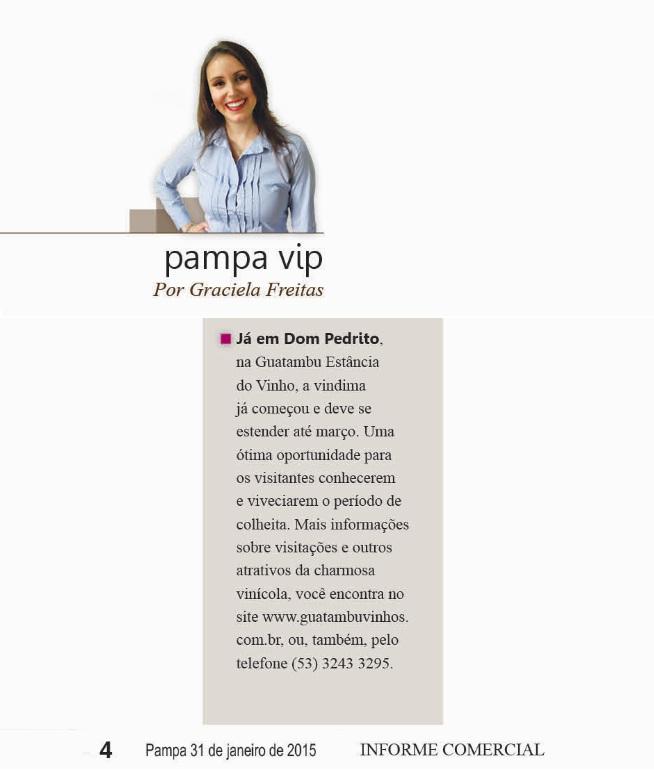 cadernopampaimpresso_31.01.15