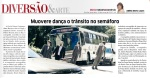 diarioindustriaecomercio_24.03.15
