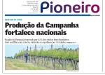 pioneirocapa_12.03.15