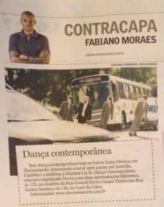 diariocatarinense_01.04.15