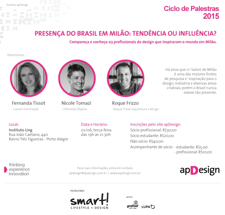 AF_APD_facebook_post_palestra_Brasil-em-Milao_com-patrocionio