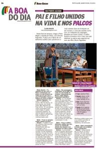 diariogaucho2_27.05.15