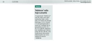 metro_23.06.15