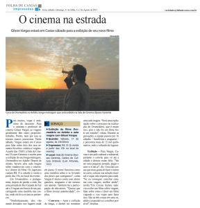 folhadecaxias_31.07.15
