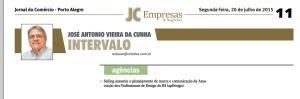 jc2_20.07.15
