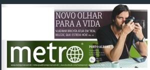 metro_06.08.15