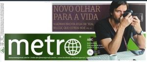 metroabc_06.08.15
