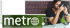 metrocampinas_06.08.15