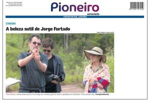 pioneiro3_06.08.15