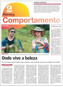 pioneiro_06.08.15