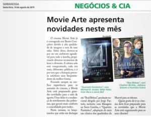 serranossa_14.08.15