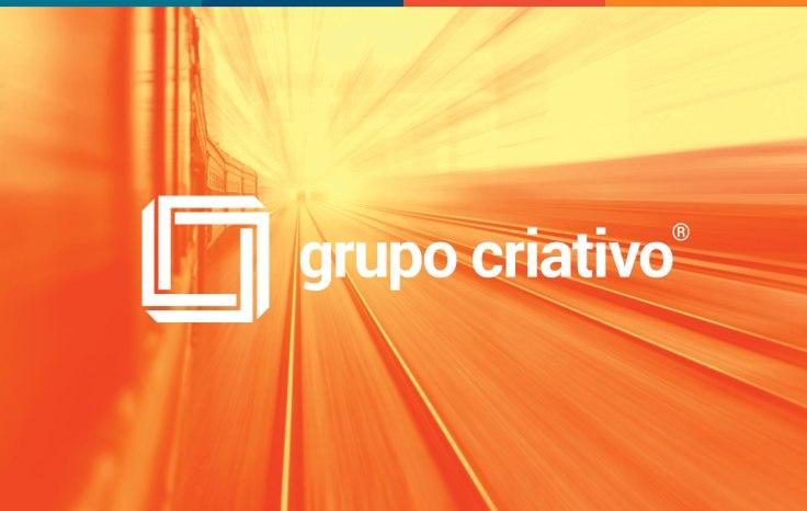 grupocriativo_divulgacao