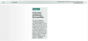 metro_20.10.15