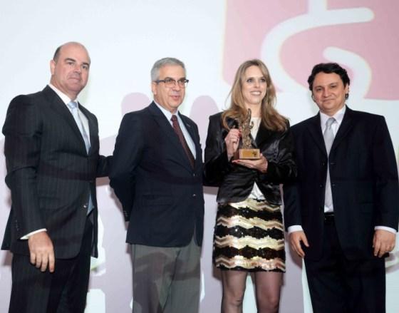 Sergio-Queiroz-Marcio-Pavani-Gabriela-Potter-e-Marcelo-Copello-Custom_creditoarykaie