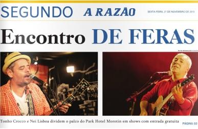 arazão_27.11.15