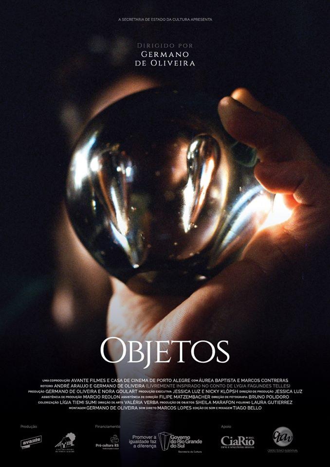 cartaz_objetos
