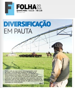 folhadosulcapa_04.11.15