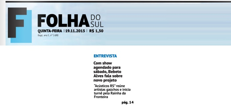 folhadosulcapa_19.11.15