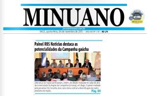 minuanocapa_04.11.15
