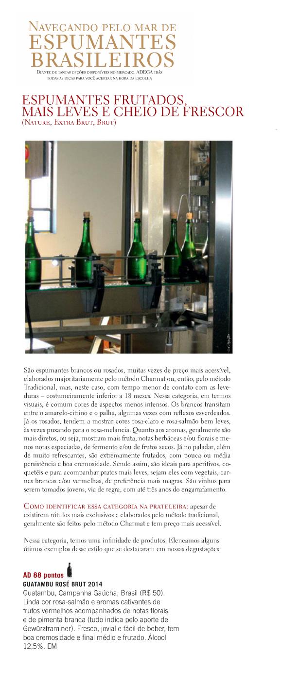revistaadega_novembro2015.png