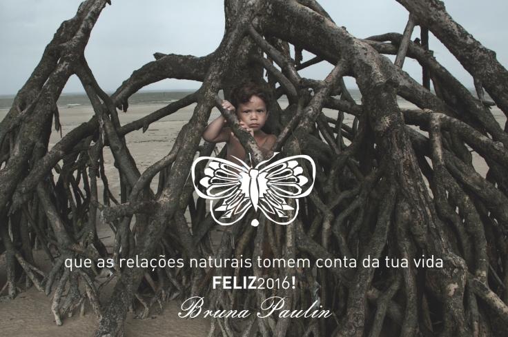 bruna_2016