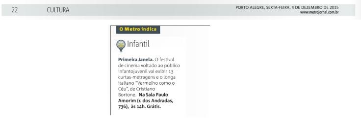metro_04.12.15