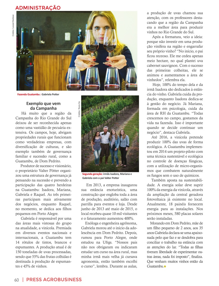 pressagrobusiness_jan2016