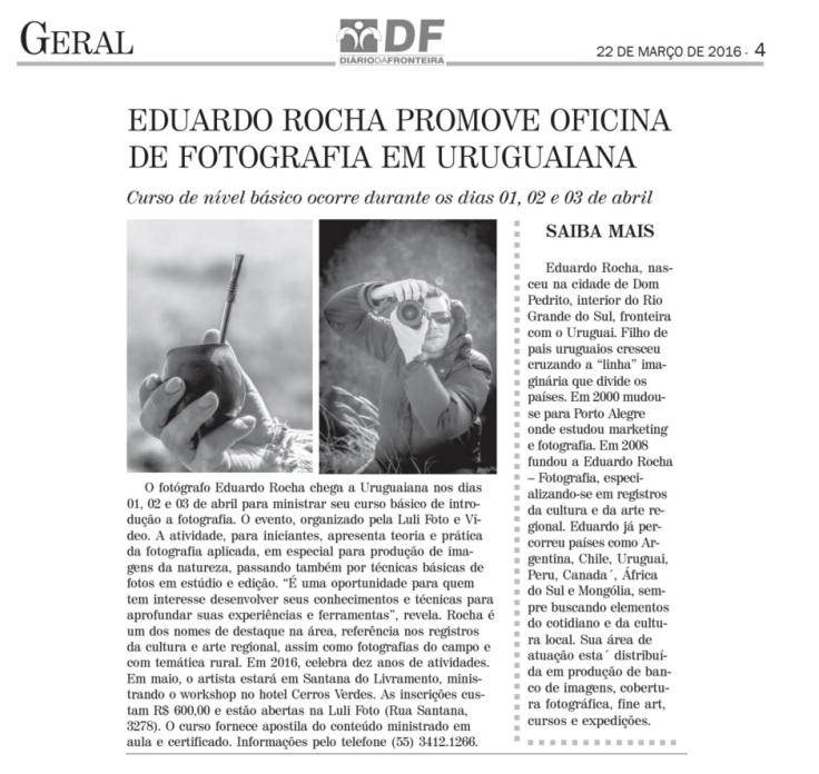 diáriodafronteira_22.03.16.jpg
