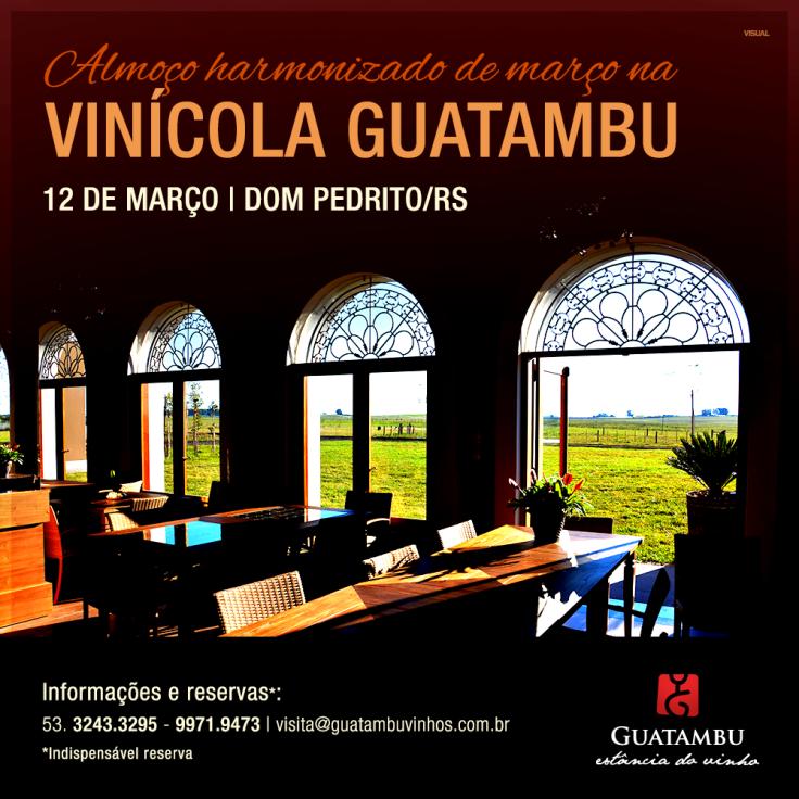 -Guatambu-AlmoçoMarço#2