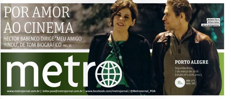 metro_07.03.16