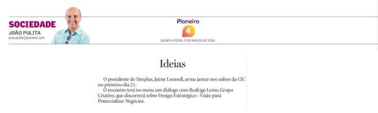 pioneiro2_09.03.16.jpg