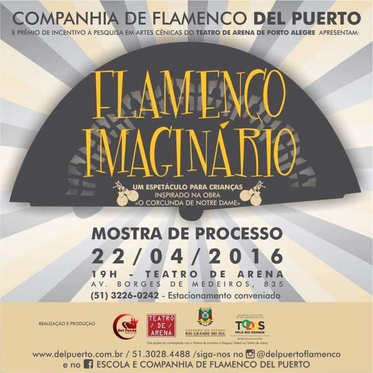 flamenco_divulgacao