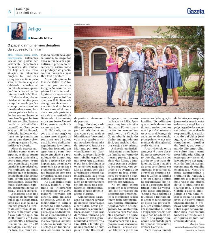 gazetadoestado_03.04.16.jpg