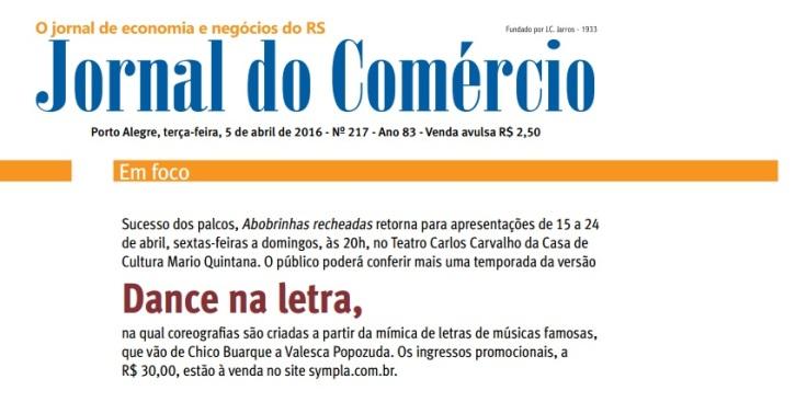 jc_05.04.16.jpg