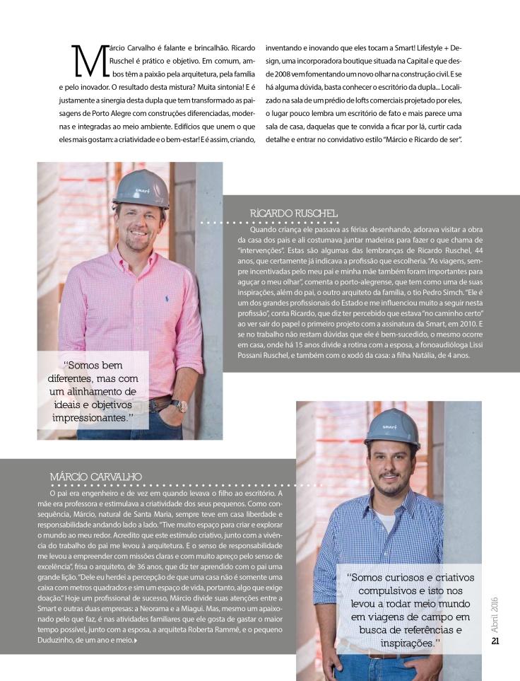 likemagazine2_abr2016