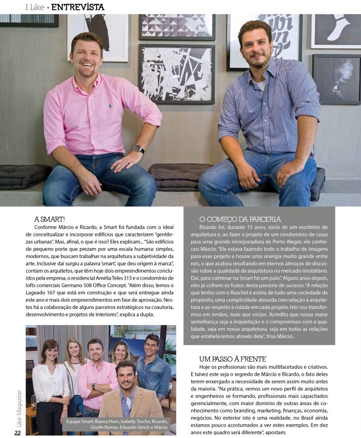 likemagazine3_abr2016