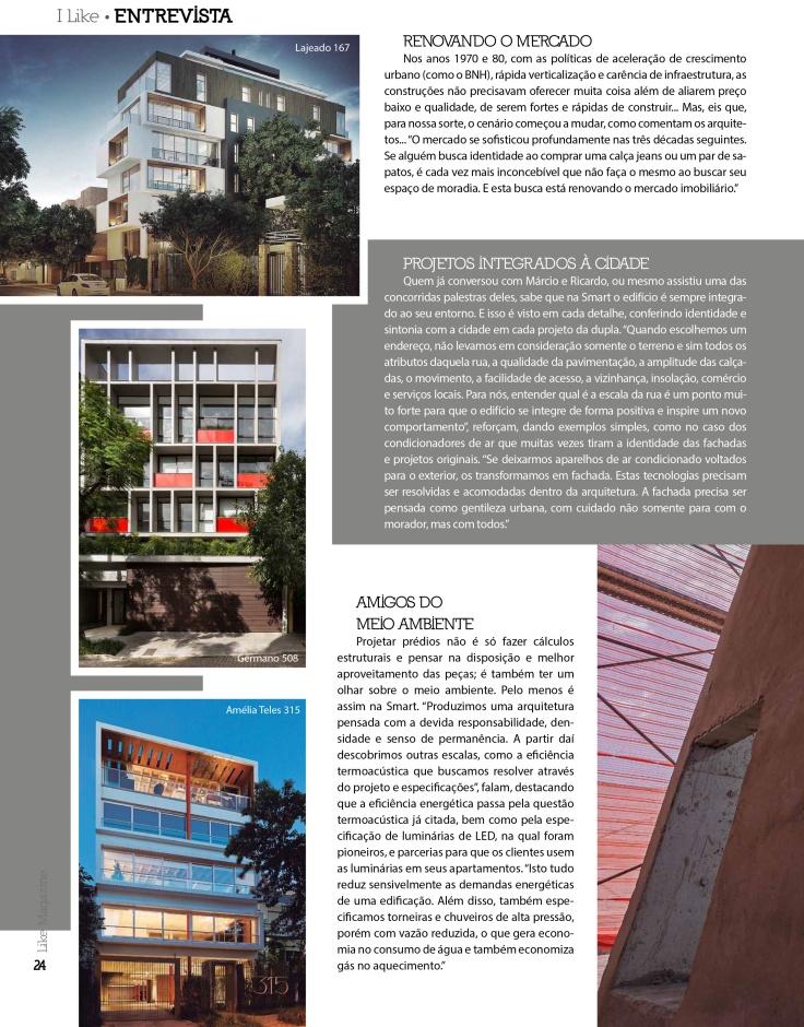 likemagazine5_abr2016