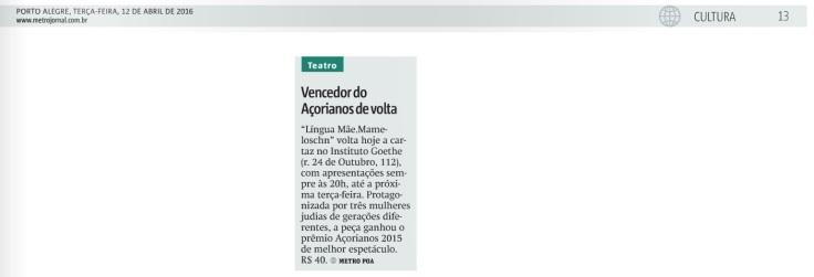 metro_12.04.16.jpg