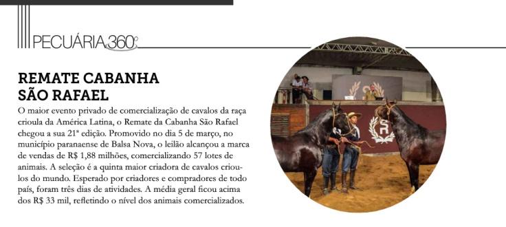 revistapecuária_abrilmaio2016
