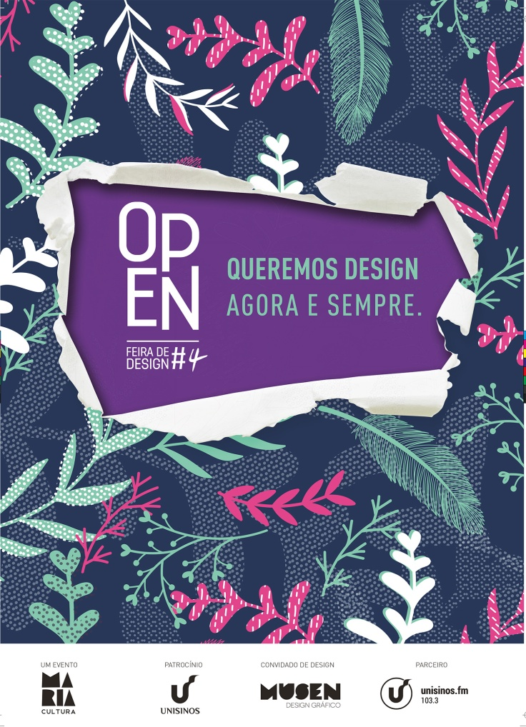 cartaz_open#4