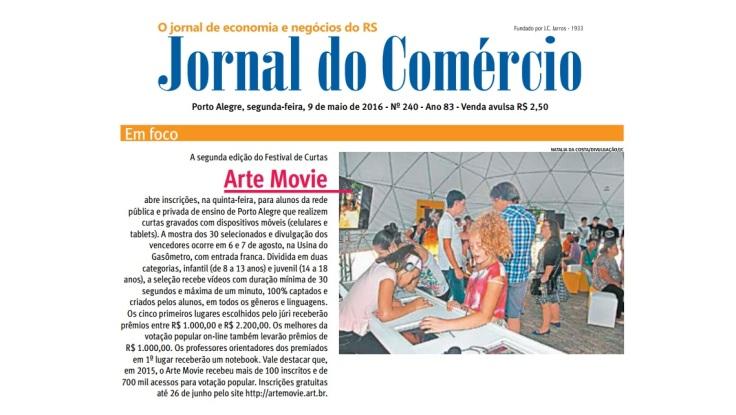 jc_09.05.16.jpg