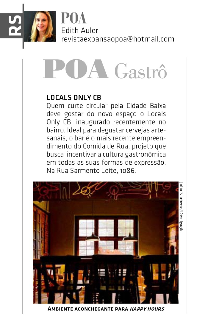 revistaexpansao_abril2016