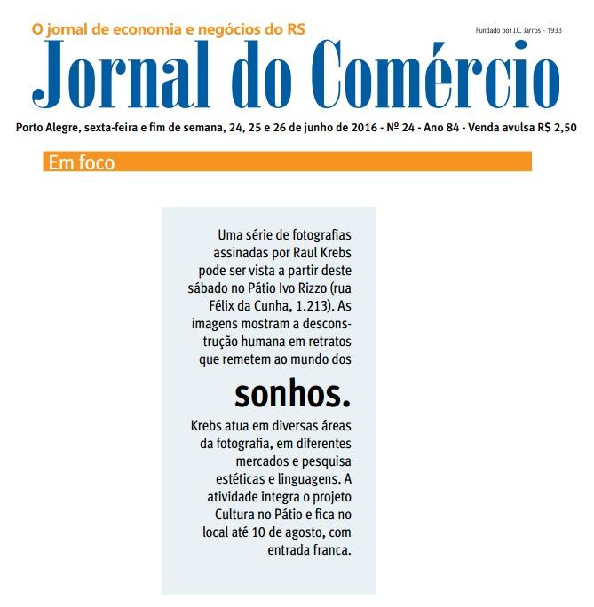 JC_24.06.16.JPG