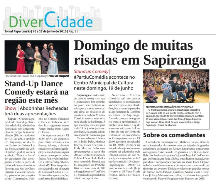jornalrepercussão_16.06.16.jpg