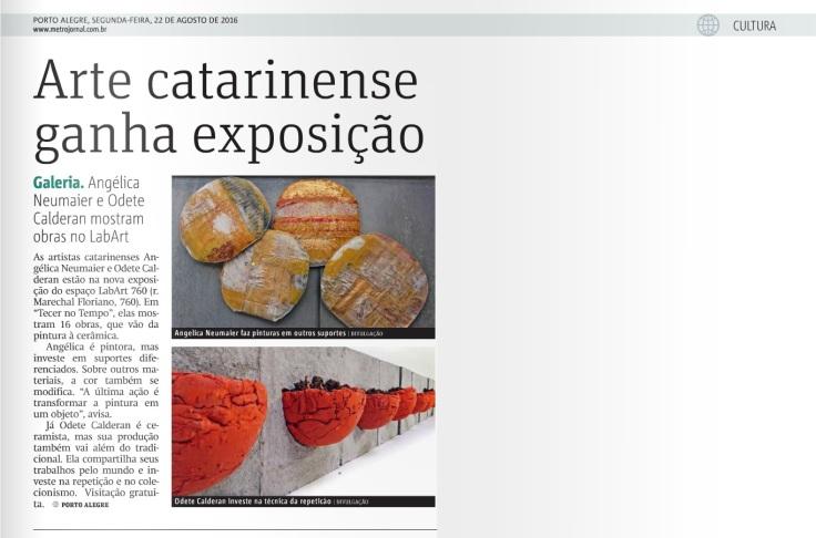 metro_22.08.16.jpg