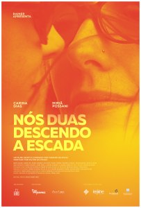 nosduas_cartaz