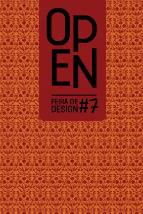 open#7