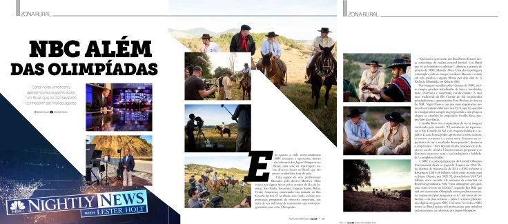 revistapecuaria_agoset2016