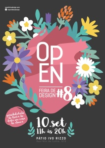 Cartaz_Open-Design8_Antonella-Vanoni
